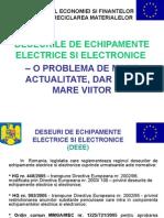 6. Deseuri de Echipamente Electrice Si Electronice
