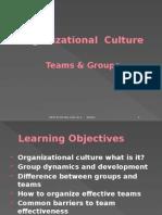 9 Organizational Culture,