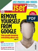 Webuser - Issue 347, 18 June 2014