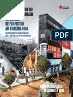 CRM Brochure Loumbila.pdf
