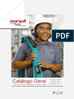 Hipertek Catalogo 11-FINAL