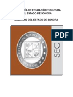 Manual de Normas y Procedimientos Para Supervision Tecnico Administrativaon