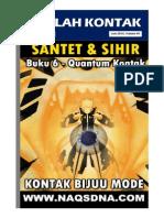 Buku-6-Quantum-Kontak-Santet-Sihir.pdf