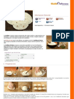 GZRic Tortillas Di Farina