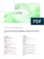 reference-1-html-tag-reference.pdf
