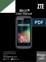 ZTEKis3UserManual_496