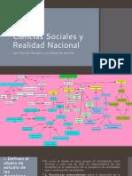 pdf Clase Cienciassociales