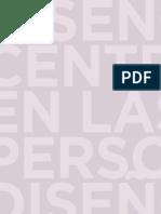 Diseño Centrado en La Personas_toolkit