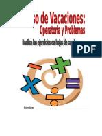 Portada Repaso Operatoria.pdf