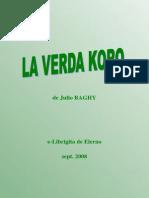 La Verda Koro