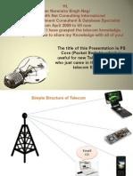 pscorepresentation-121217091518-phpapp02