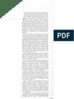 Arhitectura Nr. 4-5 Pe 1981 (an. XXIX, Nr. 191-192) Pg. 52-57 Realizari Si Tendinte in Dezvoltarea Ansamblurilor de Locuit in R.S. Romania