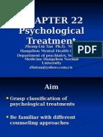 psikoterapiir