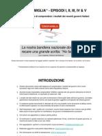 Analisi Dei Governi 1994-2007