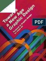 Txt.15 - Std'12 - Graphics design - Towards a New Age Graphic Design.pdf