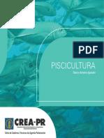 piscicultura_web.pdf
