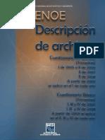 fd_c_bas_amp_conapo.pdf