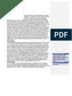 creative origional portfolio (english 120)