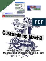 Mach2_6.11_Custom