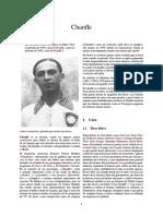 Chanfle.pdf
