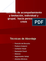 Intervenc Crisis Sesion2