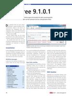NAS4Free 9.1.0.1