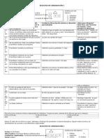 Formato de Registro de Conducta