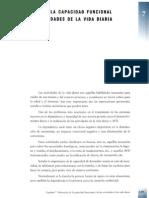 08 - Valoracion de La Capacidad Funcional y (1)