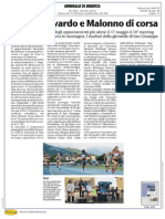 GIORNALEdiBS_24-03-15.pdf