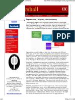 Segmentation, Targeting, and Positioning--Consumer Behavior.pdf