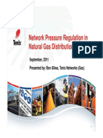 Ben+Gliwa+-+Network+Pressure+Regulation+in+Natural+Gas+Distribution.pdf