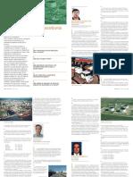 Las Terminales Petroleras en Argentina