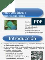 antitrombo_antiplaquet.ppt