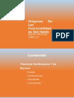 Presentación Comunicación Organización actualizada.pptx