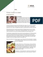 Best-of-Hitopadesha.pdf