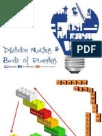 Decision Making & Basic of Planning