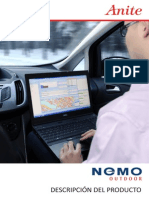 pd_Nemo_Outdoor_7.20_Spanish.pdf