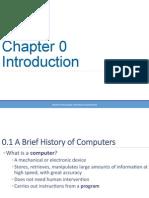 PreludeProgramming6ed_pp00.pdf