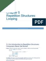 PreludeProgramming6ed_pp05.pdf