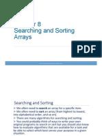 PreludeProgramming6ed_pp08.pdf