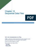 PreludeProgramming6ed_pp10.pdf