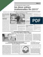 10-6878-35fdd745.pdf
