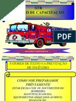 prevencao_incendio_.ppt