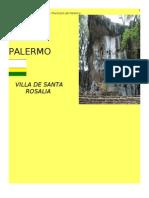 Portada PALERMO