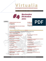 Dossier Aeidelberg