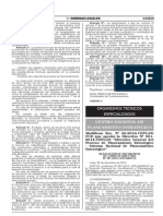 1_Res 107-14-ceplan_modif directiva 001-14-ceplan.pdf