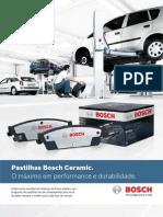 Catalogo Pastilhas Bosch Ceramic