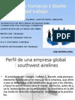diapositivas de recursos humanos .pptx