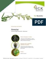 Armoise.pdf