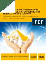 Brochure Sostenibilita
